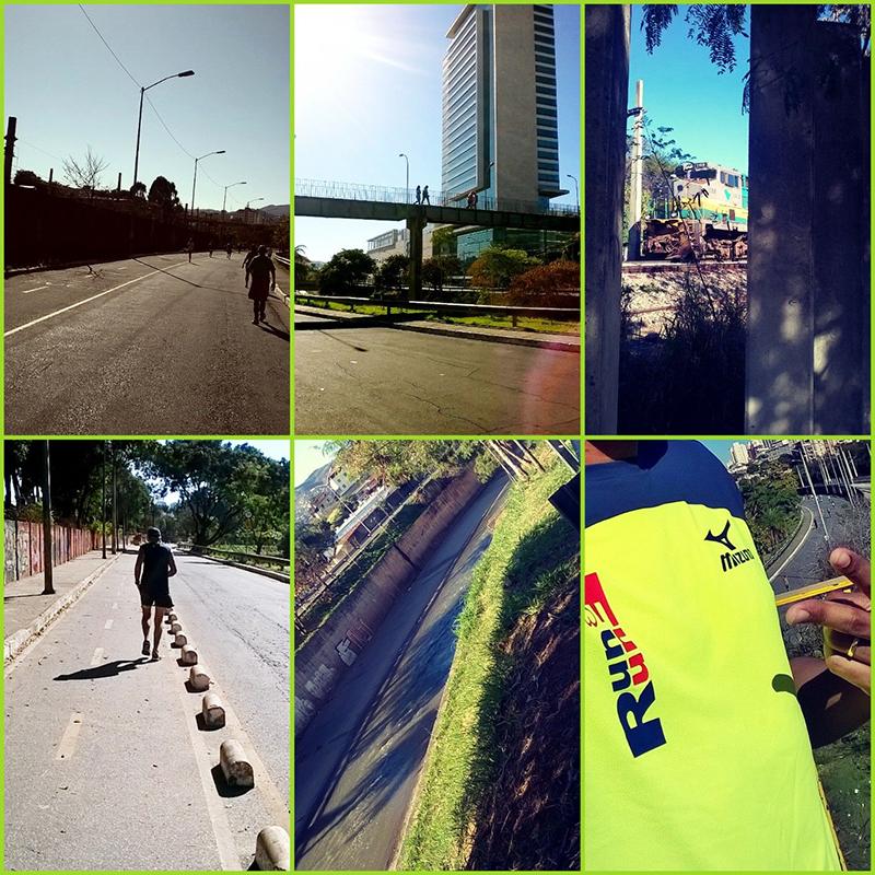 avenida dos andradas 1