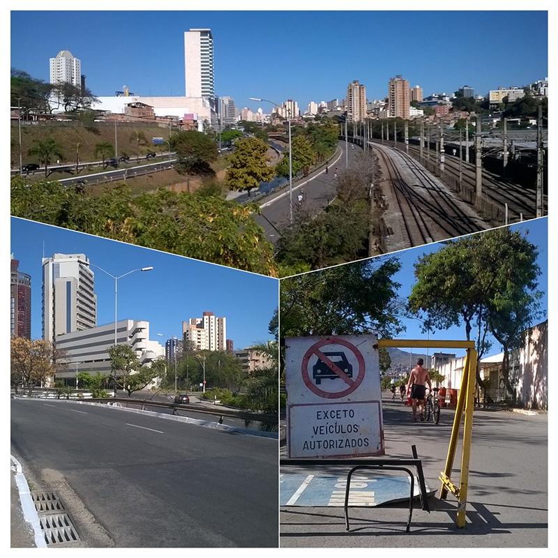 avenida dos andradas 2