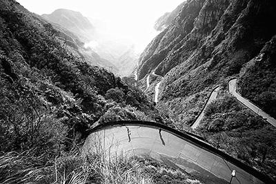 mizuno-uphill-2016-4