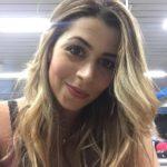 Juliana Falchetto