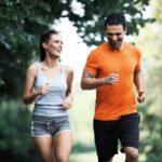motivação para praticar atividades físicas