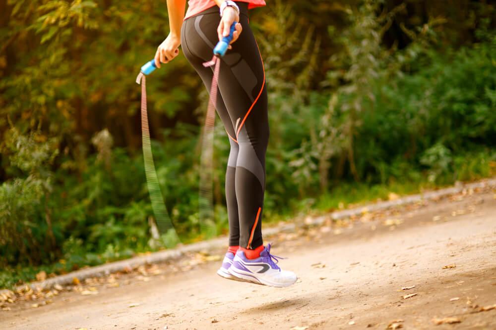atividades físicas que queimam mais calorias