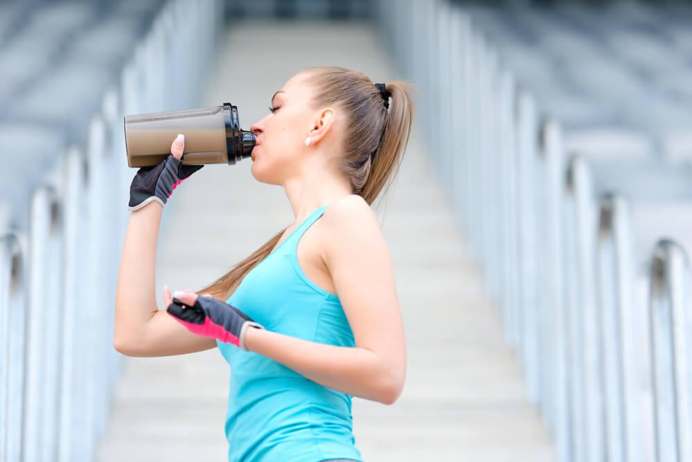Preparação de maratona: 6 dicas para alcançar o sucesso