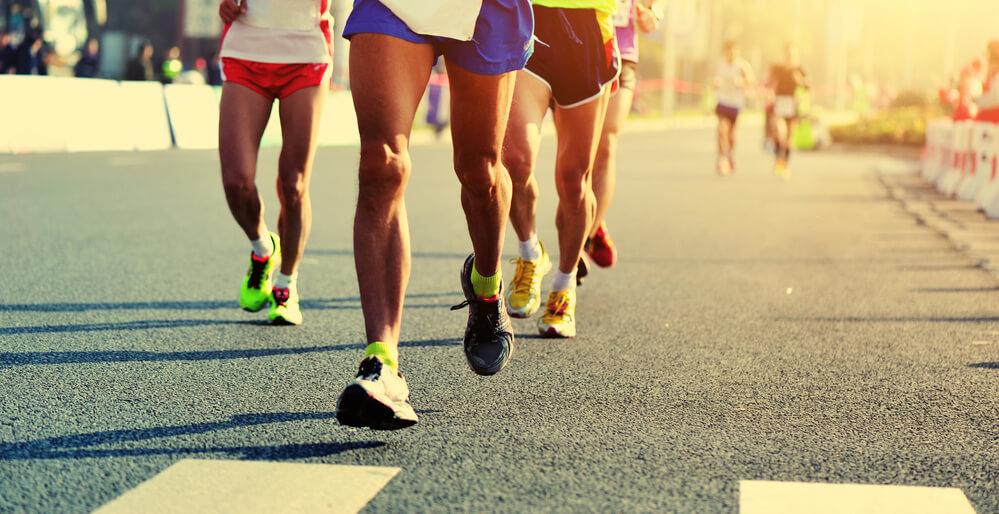 Conheça 5 vantagens de participar de grupos de corrida de rua