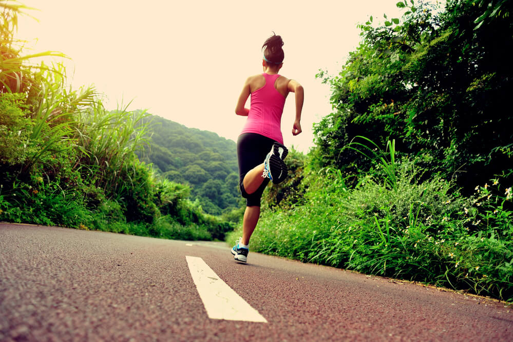 Sem tempo para correr? Veja dicas para conciliar corrida e trabalho