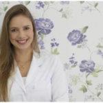 Raphaella Cordeiro