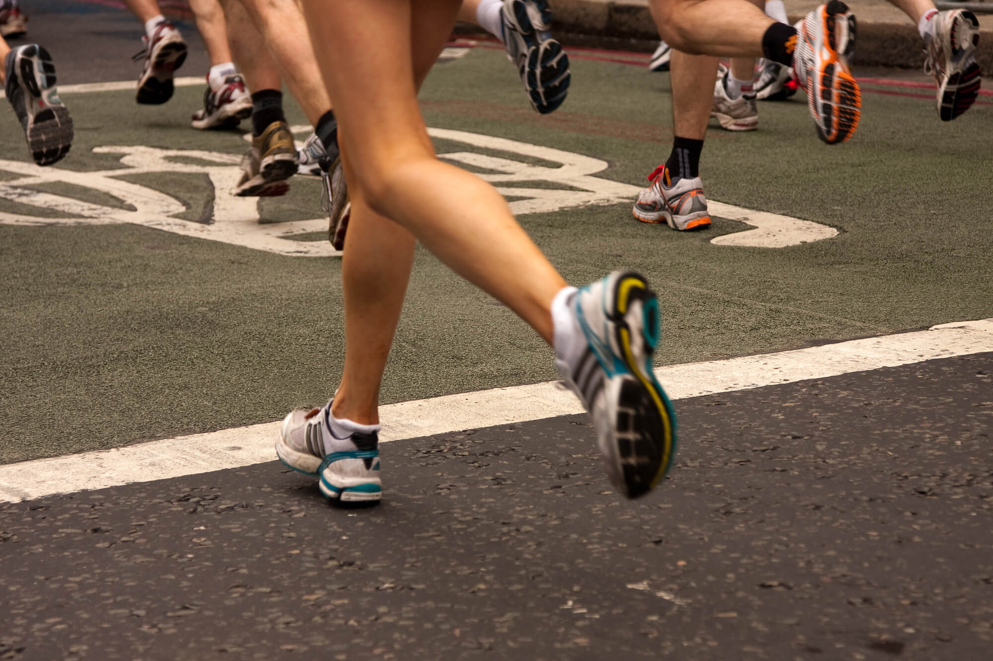 curiosidades sobre o Triathlon