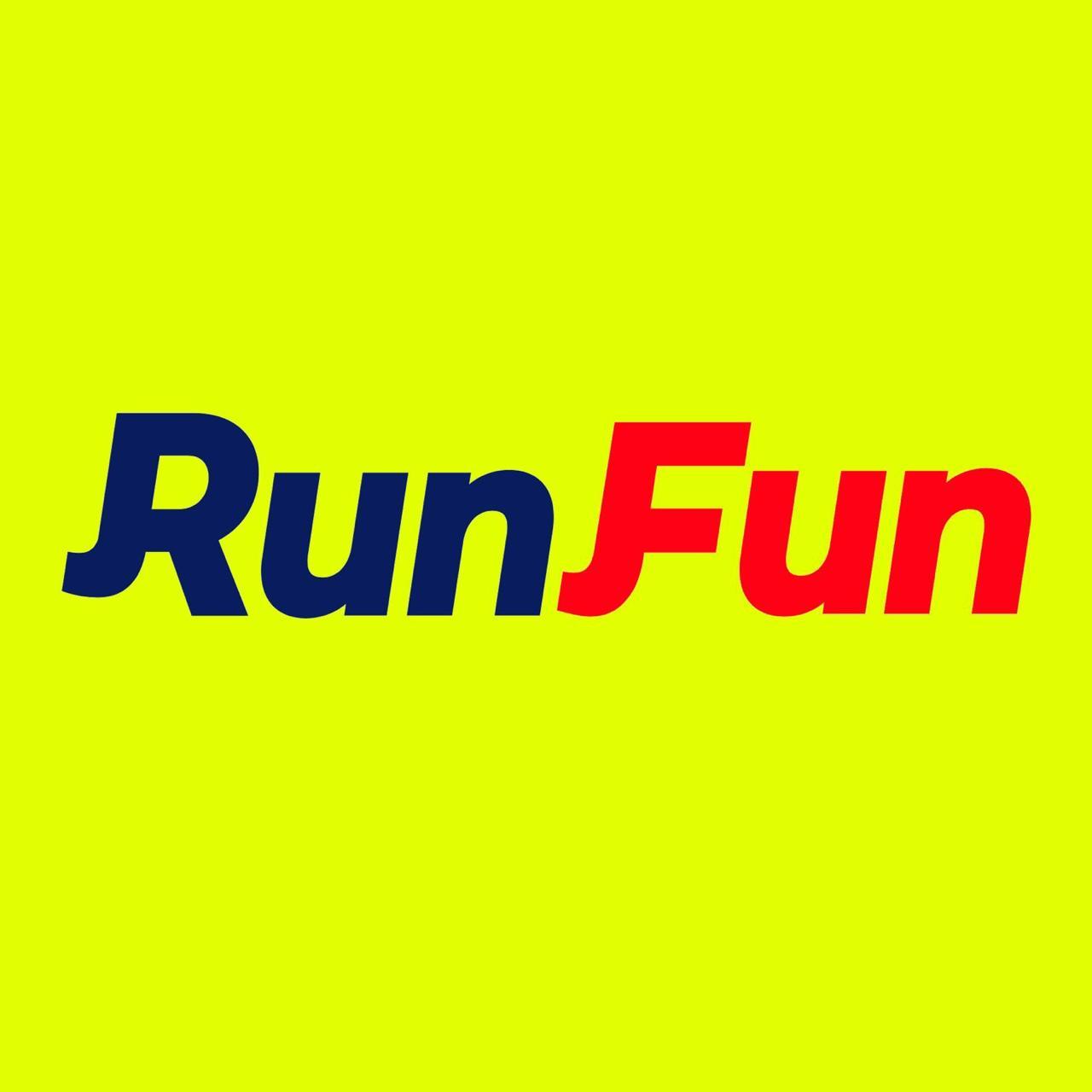 Equipe RunFun